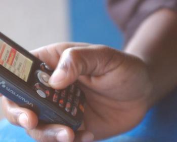 Communiquer pour influer en Afrique centrale, de l'Est et de l'Ouest (CICEWA)