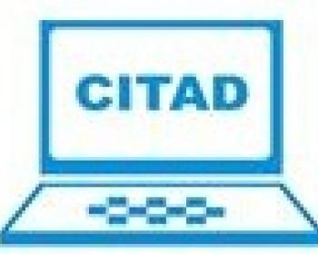 Centre for Information Technology and Development (CITAD)