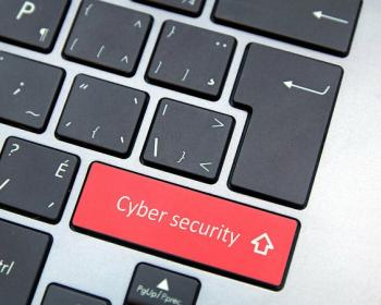 Why cybersecurity is a human rights issue, and it is time to start treating it like one