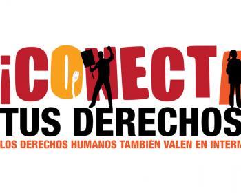 Impacto 2.0: Ecuador