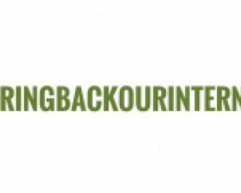 Déclaration d'APC sur les coupures d'Internet au Cameroun