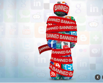 Call for clarity on terms of lifting of YouTube ban in Pakistan