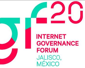 Prioridades de APC en el Foro de gobernanza de internet 2016