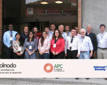 Colombia: especialistas debaten sobre la creación de redes inalámbricas comunitarias
