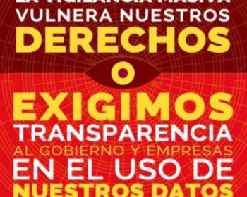 Estado de las libertades en internet en Latinoamérica