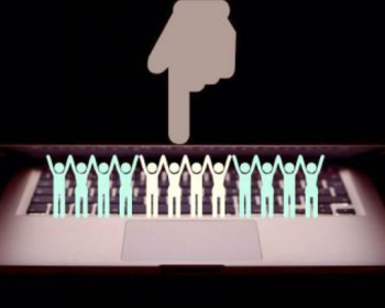 Desconexión sideral: desmantelamiento del Programa Conectar Igualdad en Argentina