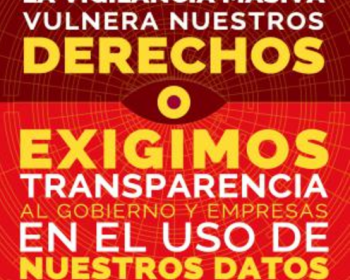EXLILA: What is the state of internet freedoms in Latin America?