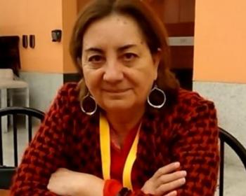 """Anabella Rivera de Instituto DEMOS: """"Centroamérica es una región aislada y con APC podemos abrir oportunidades para estos países"""""""
