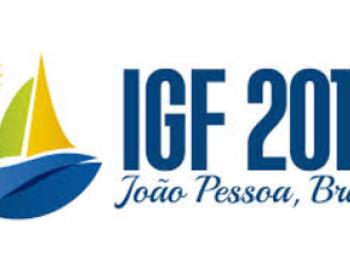 APC en el FGI 2015