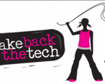 Declaración: Hechos sobre #TakeBackTheTech