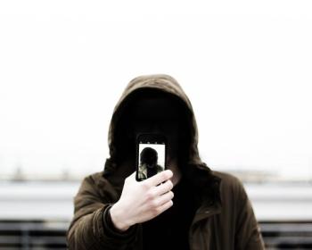 ¿Es posible alcanzar justicia frente a la violencia de género en internet?