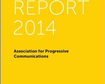 Repaso anual: El impacto de nuestra red sobre los derechos en internet