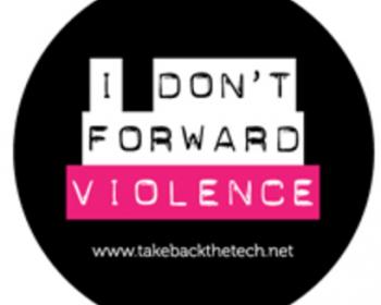 Une déclaration du Programme de droits des femmes d'APC : Transférer la violence est de la violence