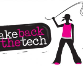 Hechos sobre #TakeBackTheTech
