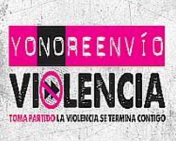 Declaración del Programa de derechos de las mujeres de APC: Reenviar violencia es violencia
