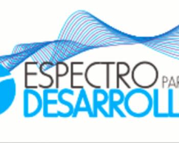 Espectro abierto para el desarrollo: estudio de caso de Brasil