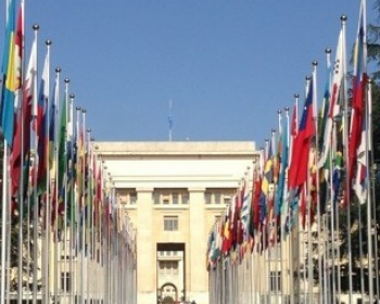 HRC 35: How to protect human rights in the face of rapidly changing technology?