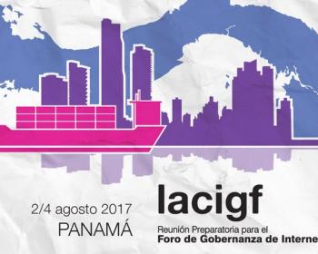 Participación de APC en el Foro de gobernanza de internet FGI LAC 2017: preguntas y respuestas frecuentes