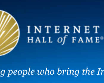APC's Mike Jensen and Ermanno Pietrosemoli join the Internet Hall of Fame