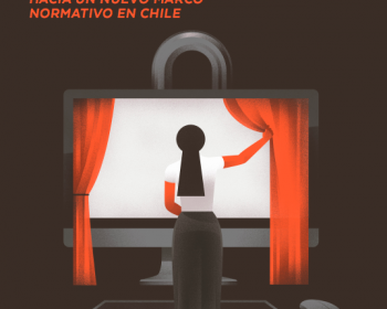 La participación en la elaboración de la Política Nacional de Ciberseguridad: hacia un nuevo marco normativo en Chile