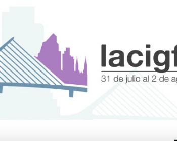 APC en el Foro de Gobernanza de Internet América Latina y el Caribe 2018