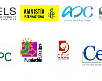 Observaciones sobre la propuesta de reforma del Código Contravencional de la Ciudad de Buenos Aires