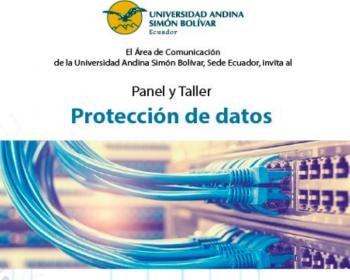 Normativas de protección de datos en Latinoamérica: ¿Cuáles son sus efectos económicos, políticos y sociales?