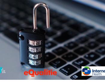 Safetag, una nueva metodología para la seguridad digital
