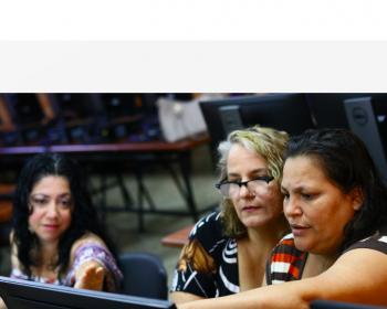 Sulá Batsú lanza plataforma contra la violencia de género en línea