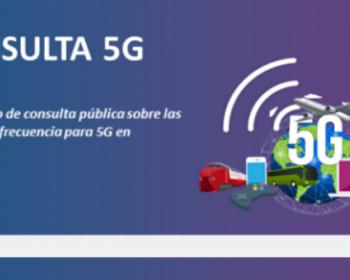 ¿Tecnologías 5G en beneficio de toda la población?