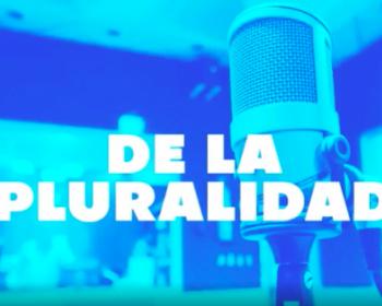 La información como derecho humano: iniciativa por la pluralidad y diversidad informativa en Argentina