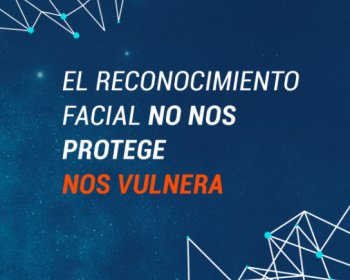 Derechos Digitales: Nuevo repositorio sobre reconocimiento facial en Latinoamérica