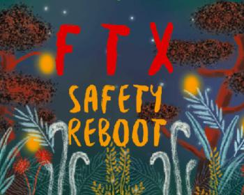 """La historia del """"FTX: Reboot de seguridad"""", o cómo contrarrestar la discriminación y la violencia en línea"""