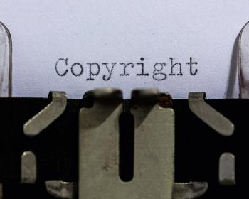 Declaration of support for the Copyright Amendment Bill 2019, South Africa