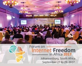 FIFAfrica 2017: Send yoursuggestions for session topics!