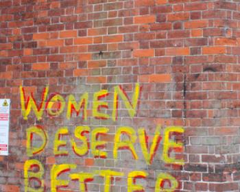 Femmes dans la technologie: Nous voulons faire connaître vos histoires!