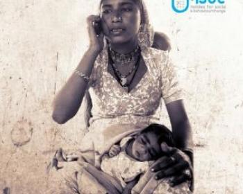 Mobile Phones for Social Change and Behavioural Change: A compendium of 100+ initiatives in India