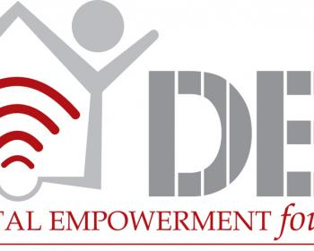 Digital Empowerment Foundation (DEF)