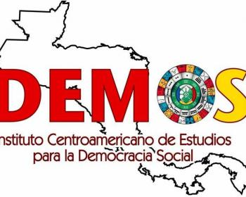 Instituto DEMOS