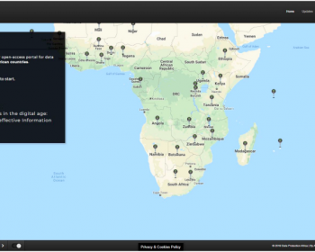 Phase 2 updates to ALT Advisory's Data Protection Africa portal are now available