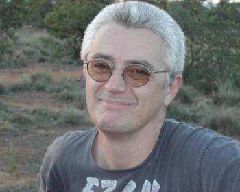 Prix FLOSS Chris Nicol d'APC