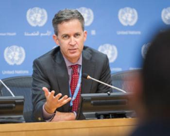 HRC38: APC response to the Special Rapporteur's report on content regulation in the digital age