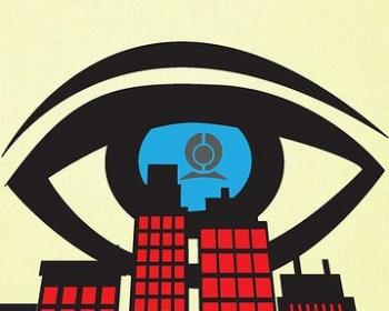 Joint open letter by civil society organisations and independent experts calling on states to implement an immediate moratorium on the sale, transfer and use of surveillance technology
