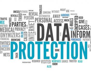 AfriSIG 2018: How does the General Data Protection Regulation affect Africa?
