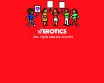 EROTICS: Rapport de recherche sur la sexualité et l'internet (résumé executif)
