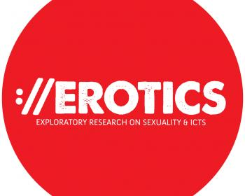 EROTICS: The first findings