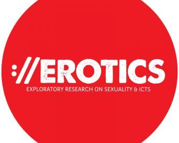 EROTICS : premiers résultats