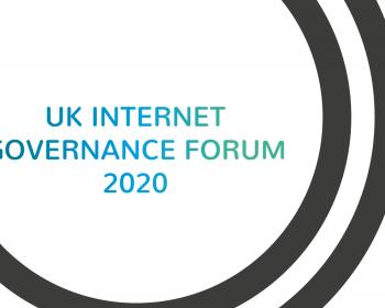 Inside the Digital Society: Lessons from a national Internet Governance Forum