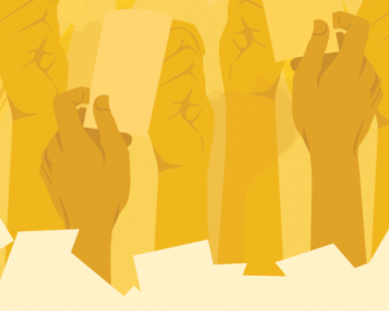 Why Access to Information is Essential for Democratic Elections in Africa