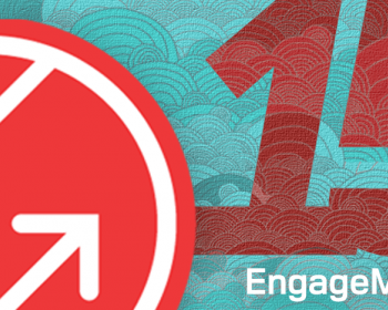 APC member organisation EngageMedia celebrates 15 years of digital rights, video for change, and open technology